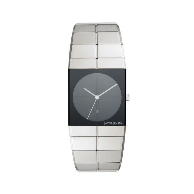 Icon 210 Men's Watch, Ø30 mm