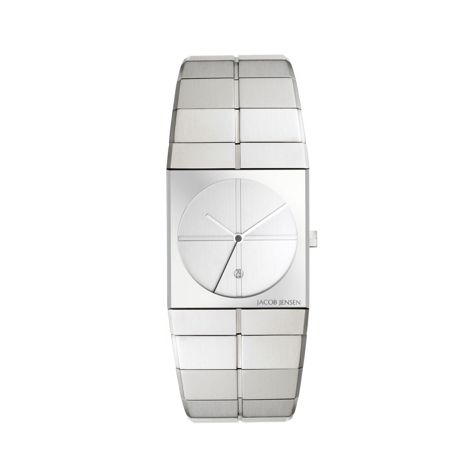 Icon 212 Men's Watch, Ø30 mm