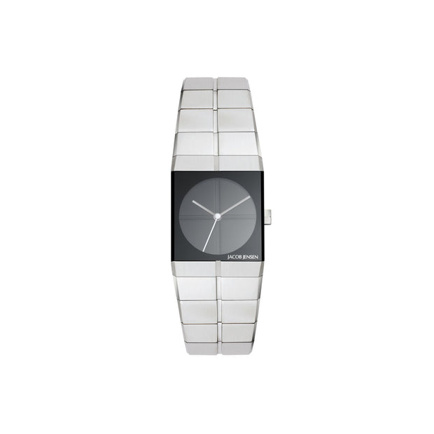 Icon 220 Women's Watch, Ø22 mm