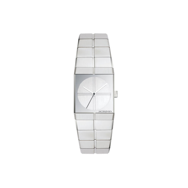 Icon 222 Women's Watch, Ø22 mm