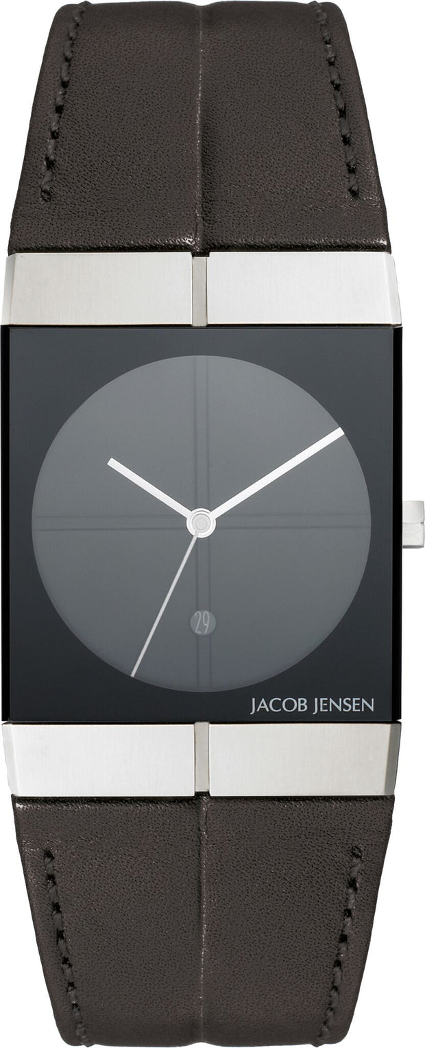 Icon 230 Men's Watch, Ø30 mm