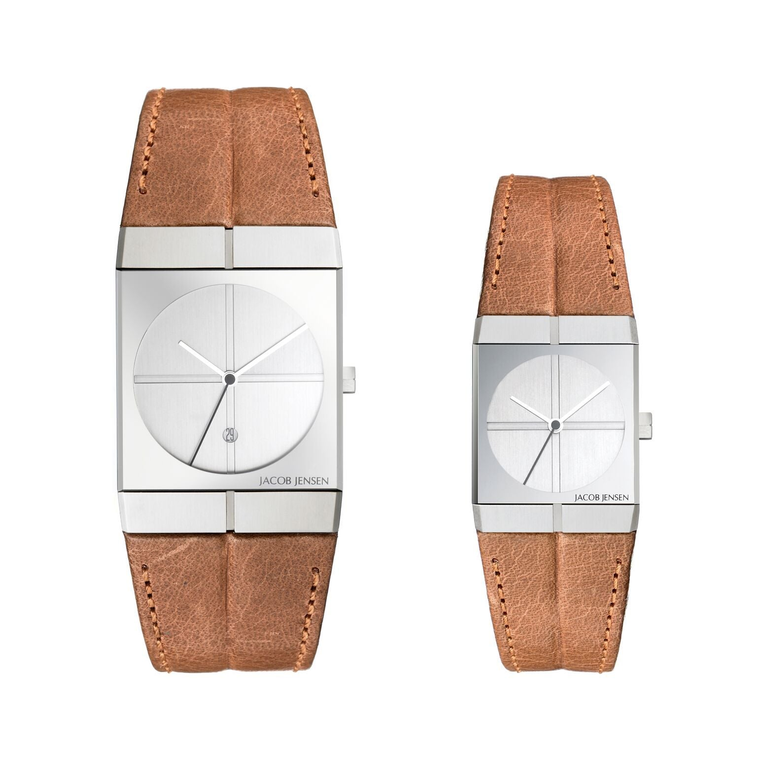 Icon 233 Men's Watch, Ø30 mm