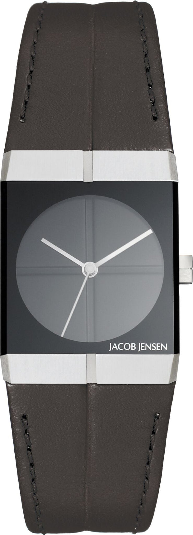 Icon 240 Women's Watch, Ø22 mm