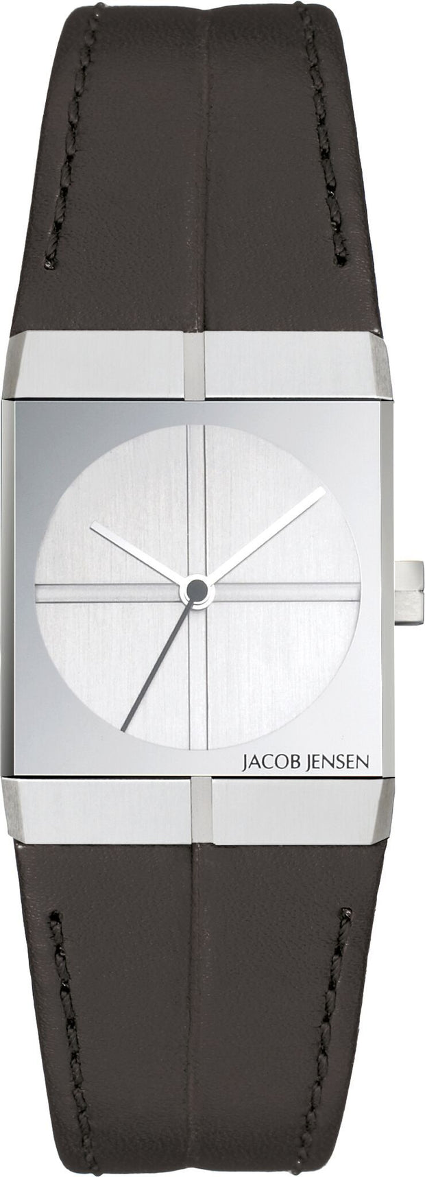Icon 242 Women's Watch, Ø22 mm