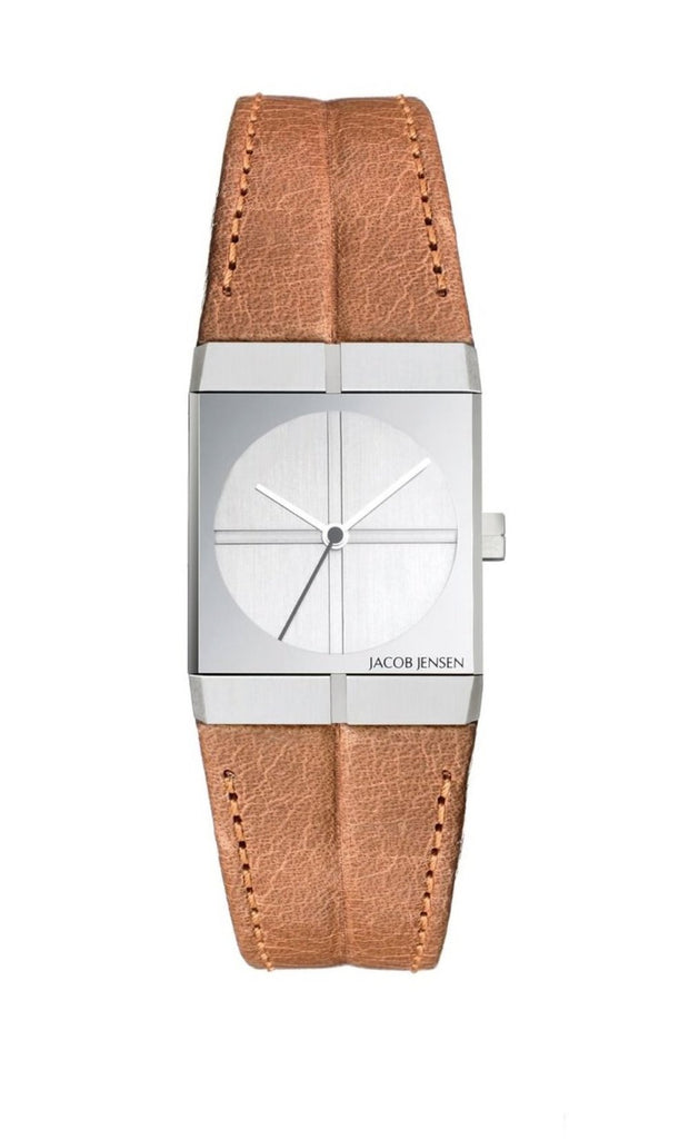 Icon 243 Women's Watch, Ø22 mm