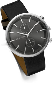 Linear 620 Men's Watch, Ø42 mm