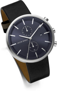 Linear 621 Men's Watch, Ø42 mm