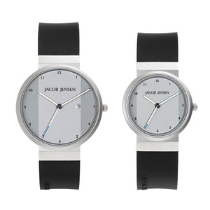 New Line 731S Men's Watch, Ø35 mm