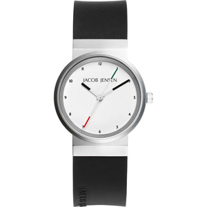 New Line 743S Women's Watch, Ø29 mm