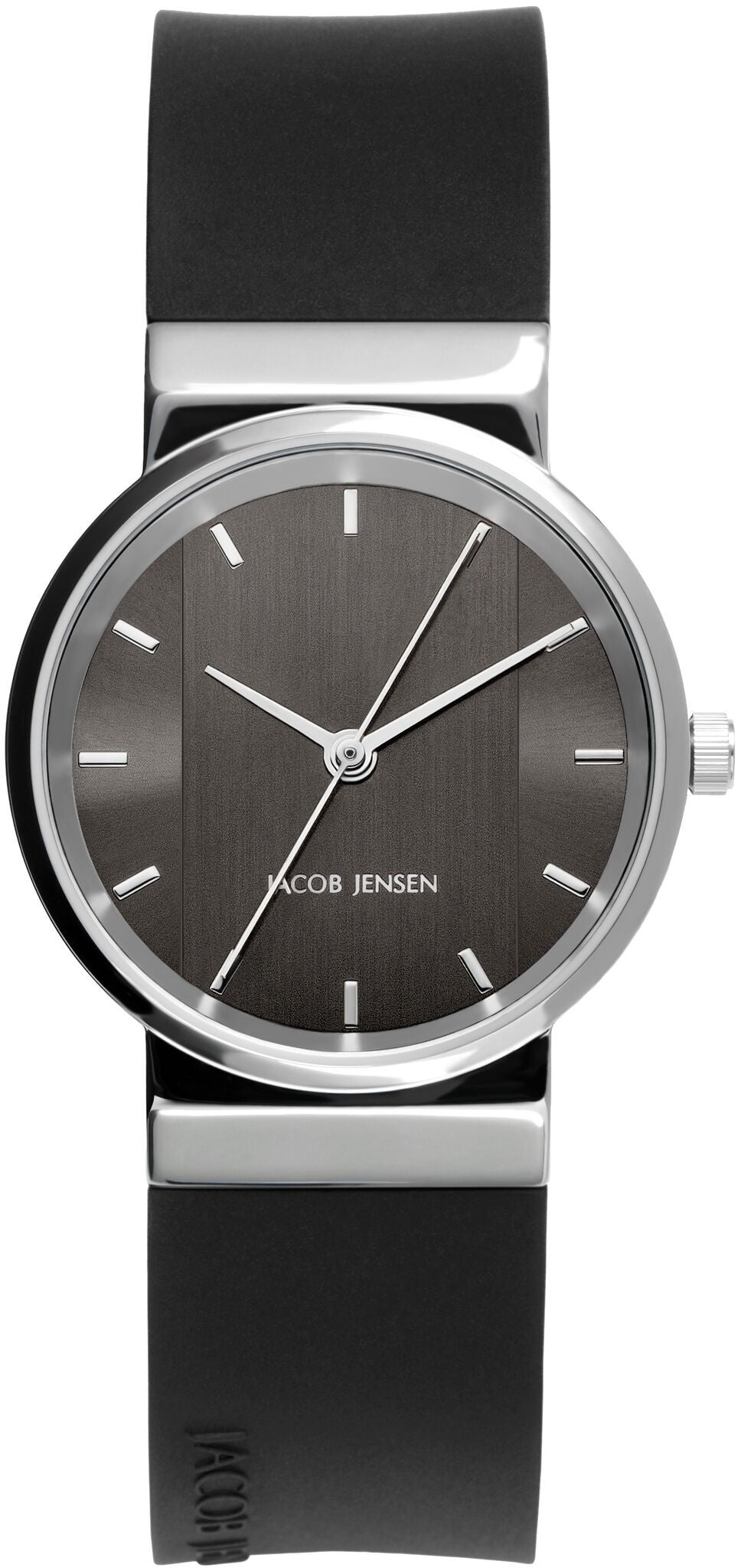 New Line 748 Women's Watch, Ø29 mm