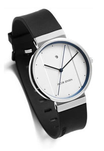 New Line 770 Men's Watch, Ø39 mm