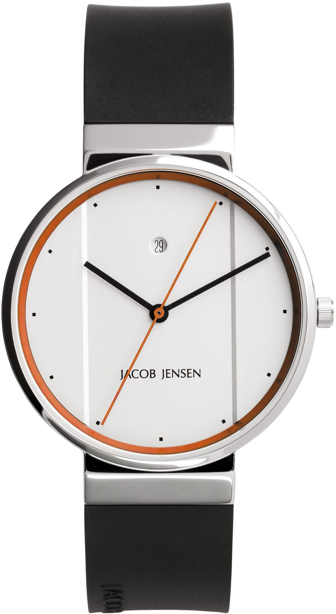New Line 755 Men's Watch, Ø35 mm