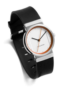 New Line 765 Women's Watch, Ø29 mm