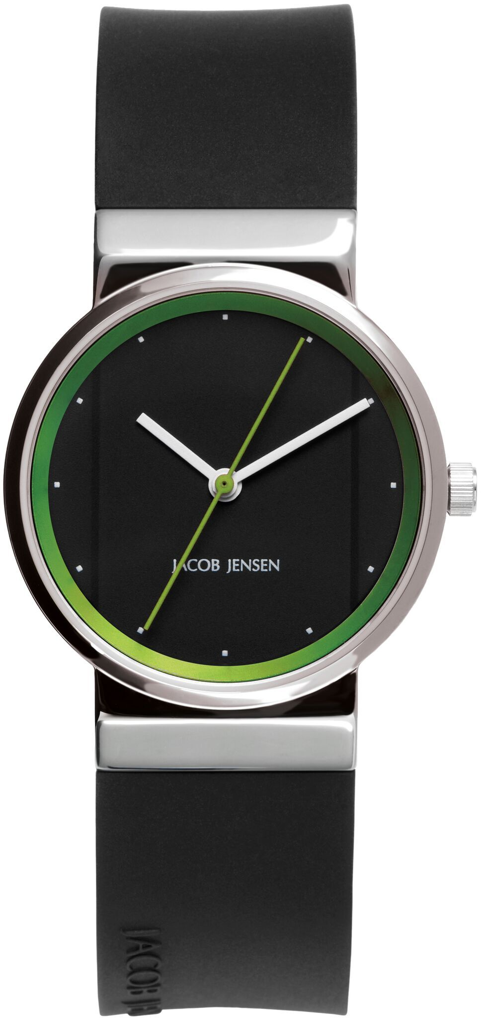 New Line 767 Women's Watch, Ø29 mm