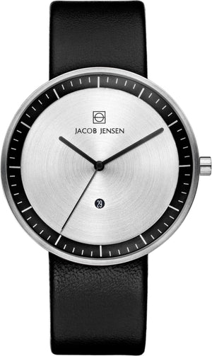 Strata 270 Men's Watch, Ø41 mm