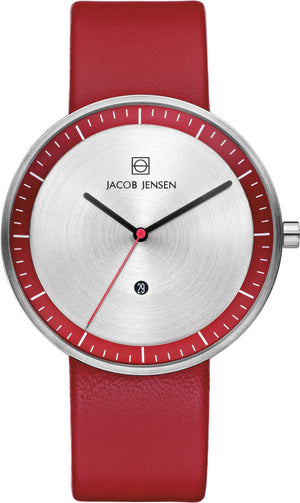 Strata 273 Men's Watch, Ø41 mm