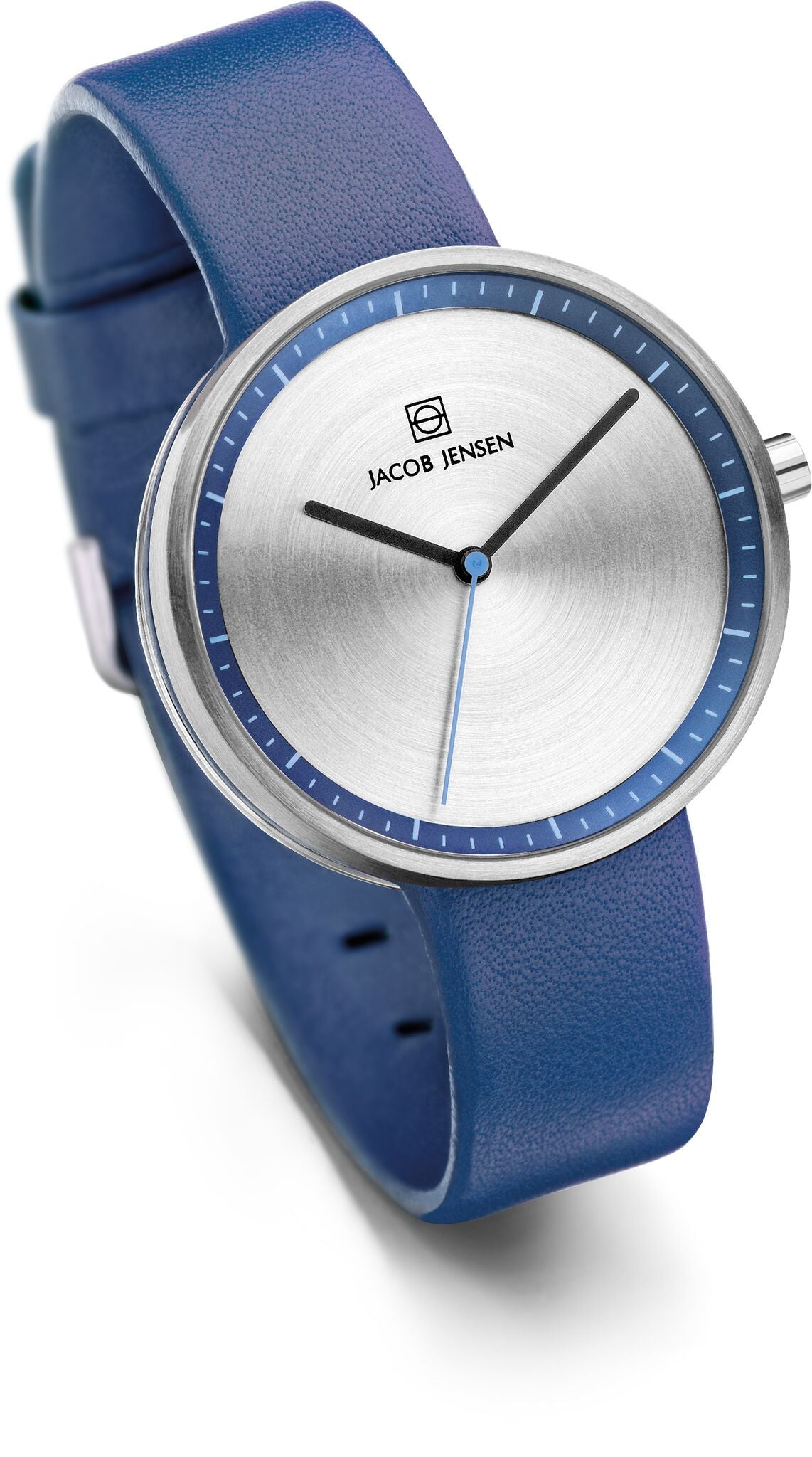 Strata 282 Women's Watch, Ø36 mm