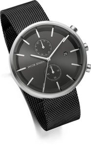 Linear 626 Men's Watch, Ø42 mm