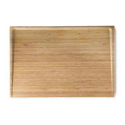 Carving Board, Large