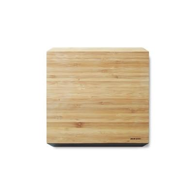 Carving Board, Small