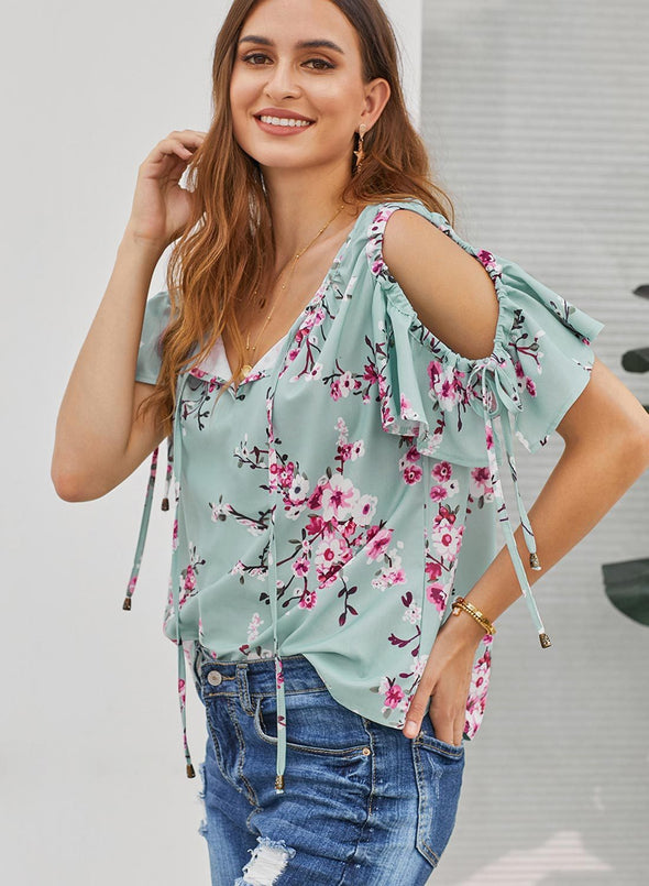 Love Stitch Lifetime of Love Top