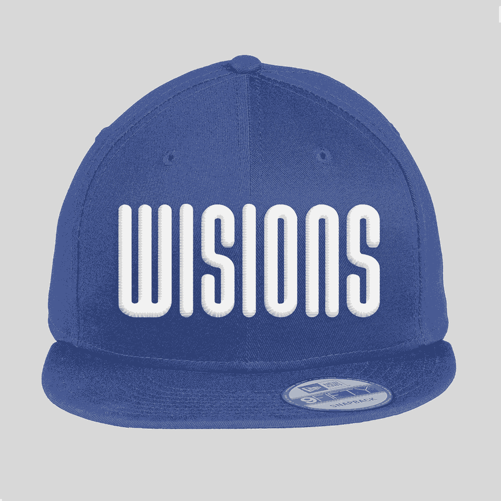 Wisions Snapback