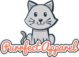 Purrfect Apparel