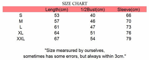 purrfect apparel size chart cat paw hoodie