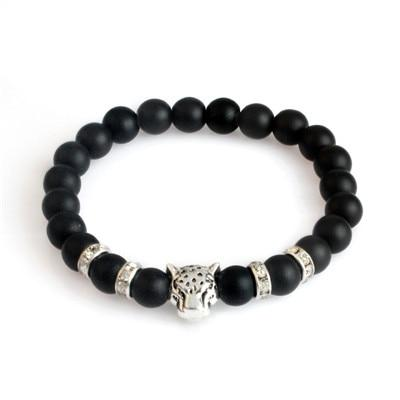 Leopard Bracelet - Purrfect Apparel
