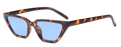 Retro Sun Glasses (UV400) - Purrfect Apparel