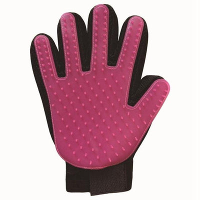 Cat Comb Grooming Glove - Purrfect Apparel