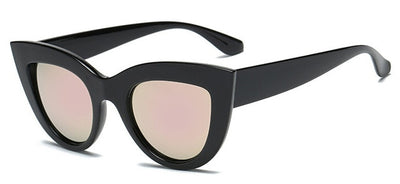 Cat Eye Sunglasses - Purrfect Apparel
