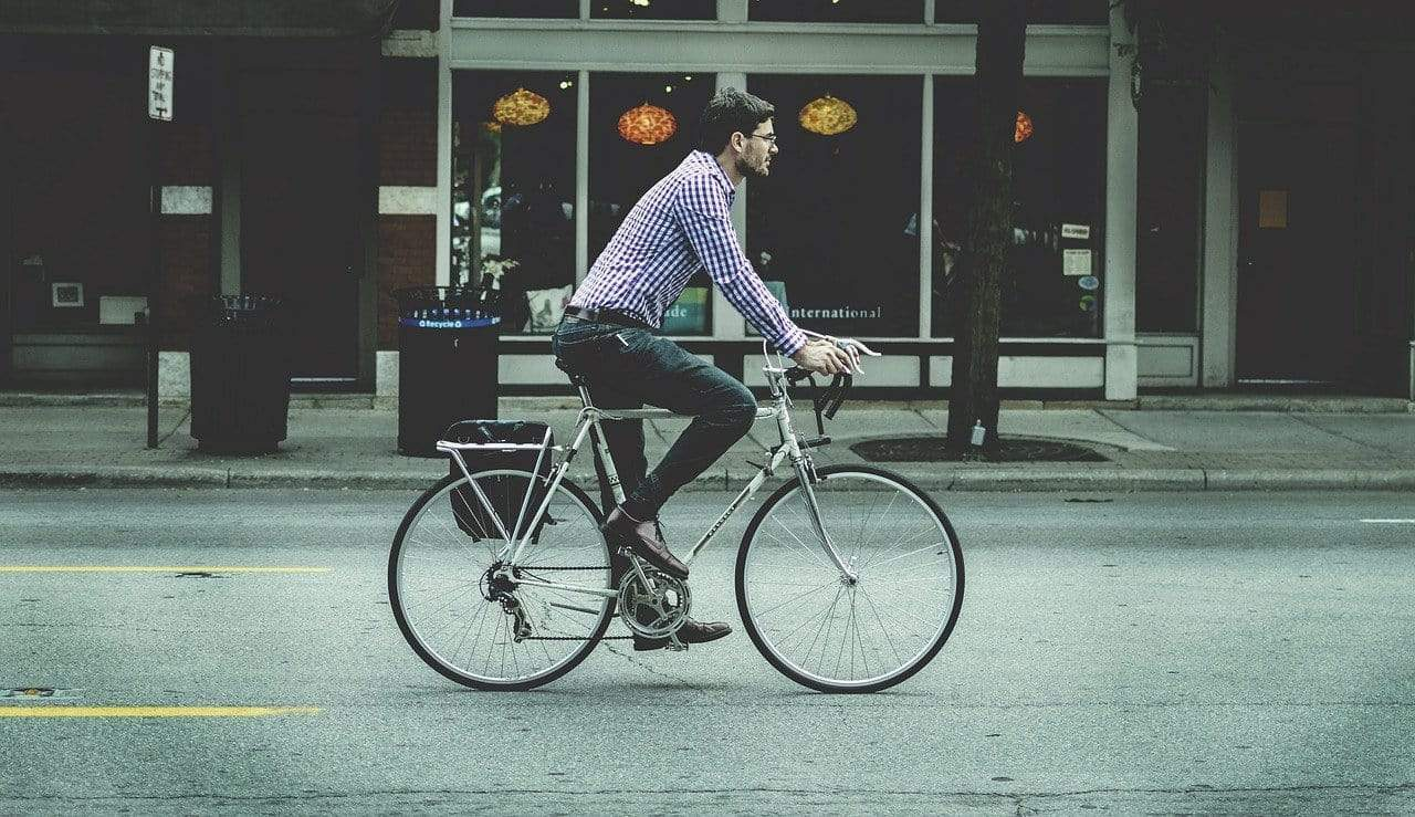 Best Commuter Bike Buying Guide Other Tips To Enjoy Commuting To Wor