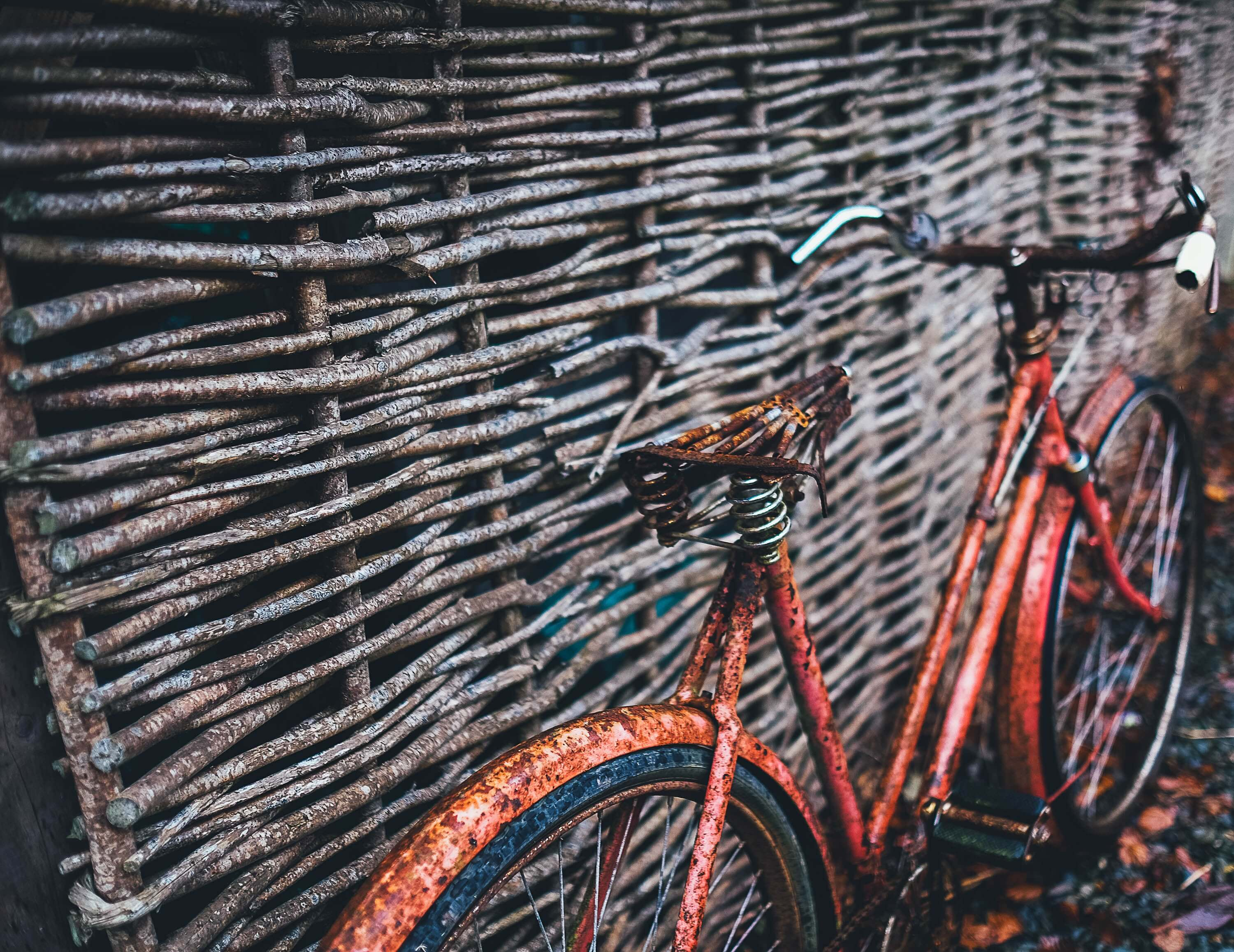 Practical Tips For Storing Your Ride In A Garage Or Bicycle Shed Road Bike Diagram Furthermore Parts Example If You Sometimes Out The Cold Should Also Try To Store Relatively Place Such As