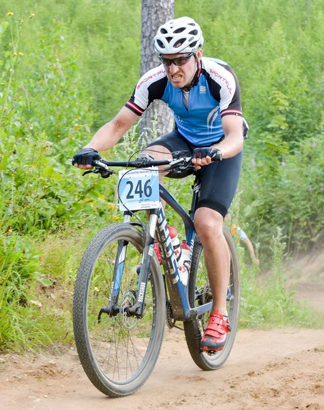 How to become a better cyclist: honest truths from an inside