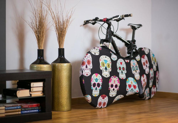 indoor-bike-cover-velosock