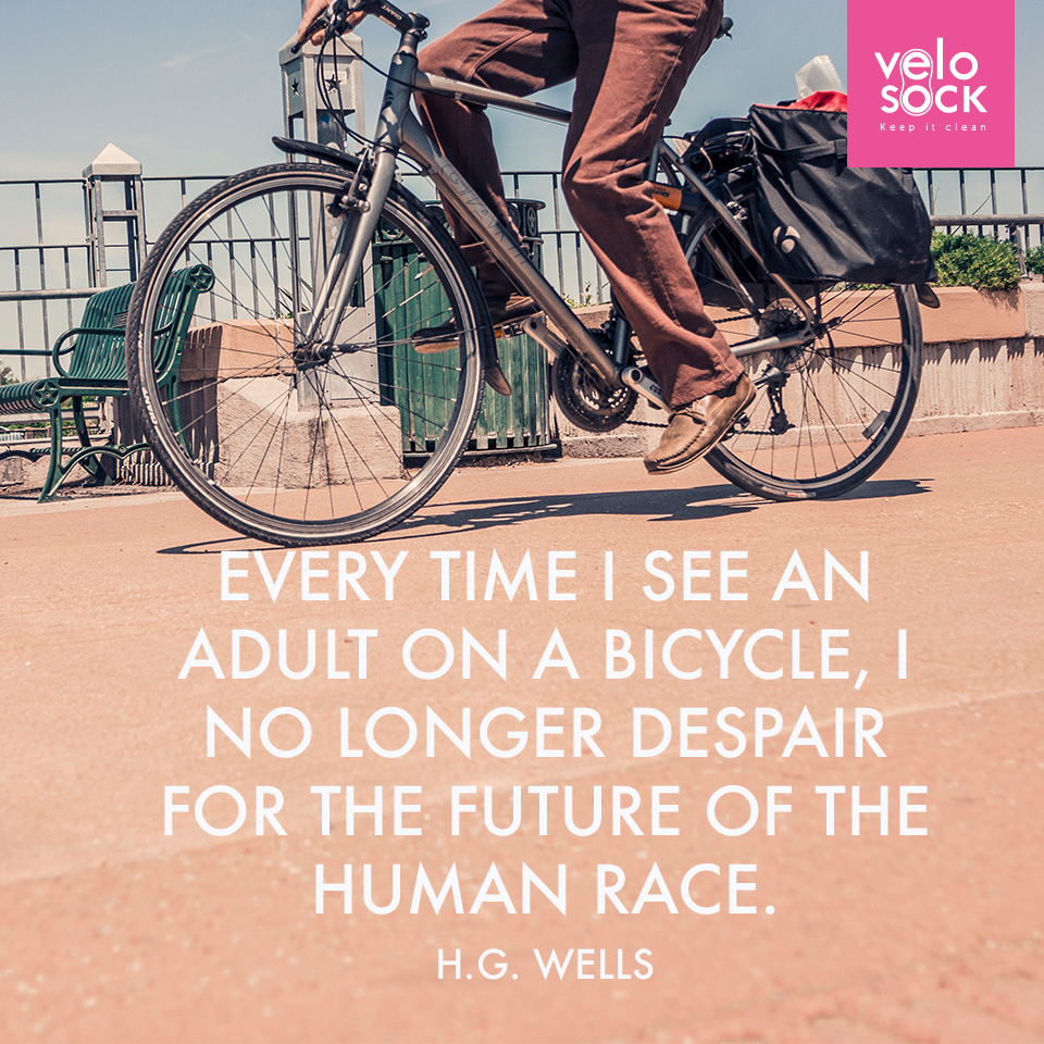 Cycling Quotes | Inspirational Cycling Quotes 10 Lines To Motivate Everyone Velosock