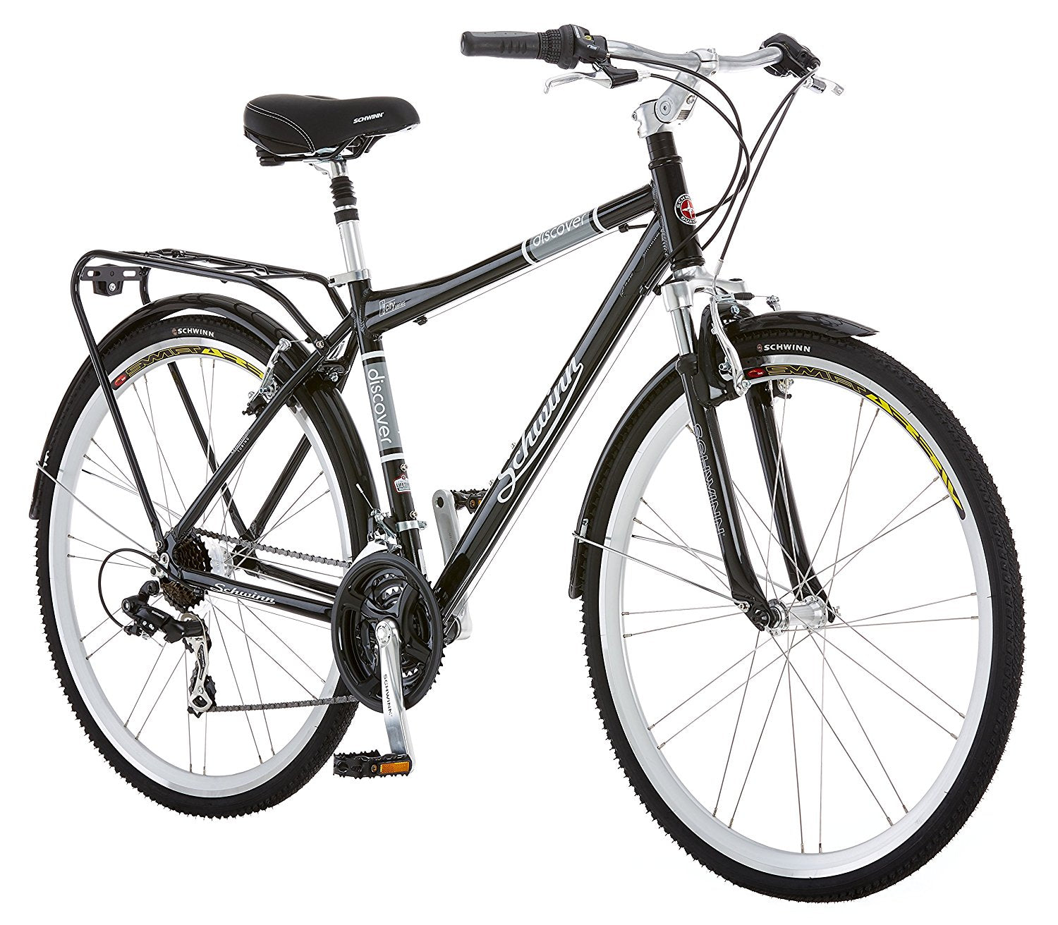 Best Commuter Bike Buying Guide Other Tips To Enjoy Commuting To