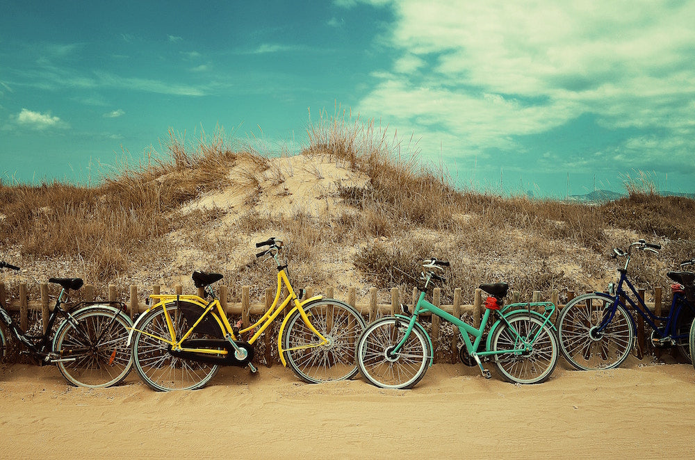 Bicycle dating sites