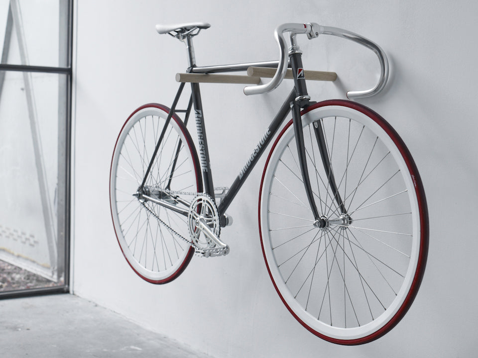 What To Consider Before Purchasing A Bike Storage Solution