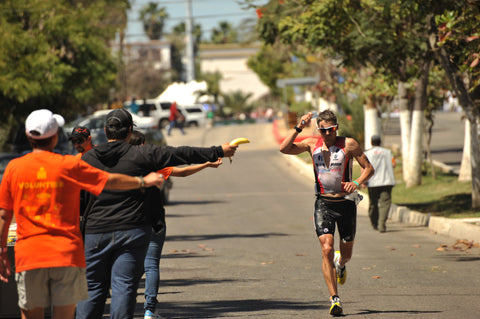 mexico-ironman-rinalds-running