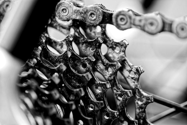 bike-chain-lubricate-protection