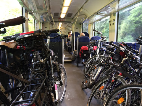 traveling-with-bike-by-train