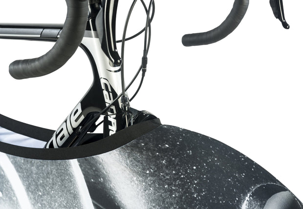 indoor-bike-cover-motion-velosock