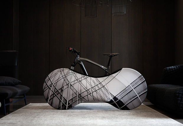 indoor-bike-cover-hancock-velosock