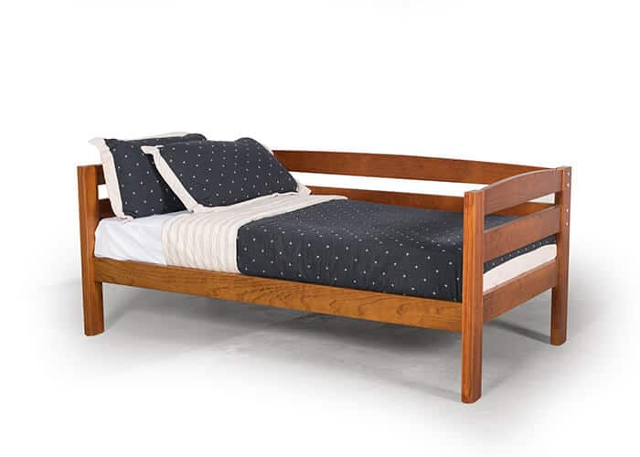 Coaster Daybed