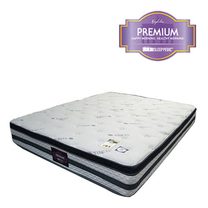 Premium - Tencel (King Mattress)