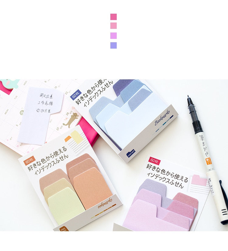 Japanese Planner Stickers