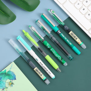 Stationery Set - pick your color!