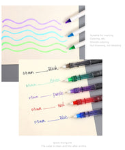 Load image into Gallery viewer, Stationery Set - pick your color!